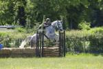 profile equestrian exp 3
