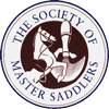 master saddlers